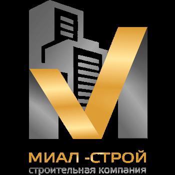Ооо строительная компания краснодар отзывы