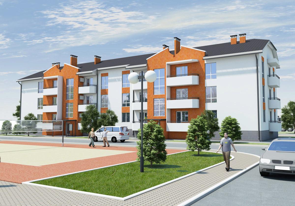 элементы кузова однокомнатная квартира в краснодаре немецкая деревня Готовят