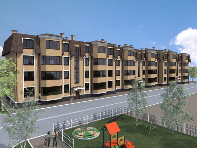 Acquistare beni immobili in edifici Cefalù