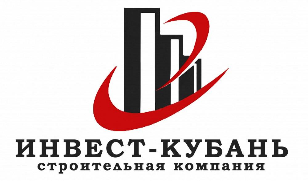 сайт компании вольво россия